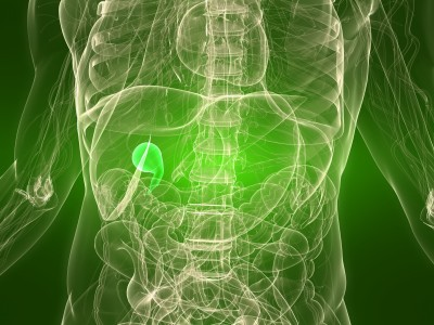 How to Deal with Gall Bladder Symptoms